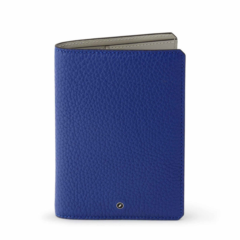 products/Passport-Leather-Cover-GILBANO-YORK-blue-1.jpg