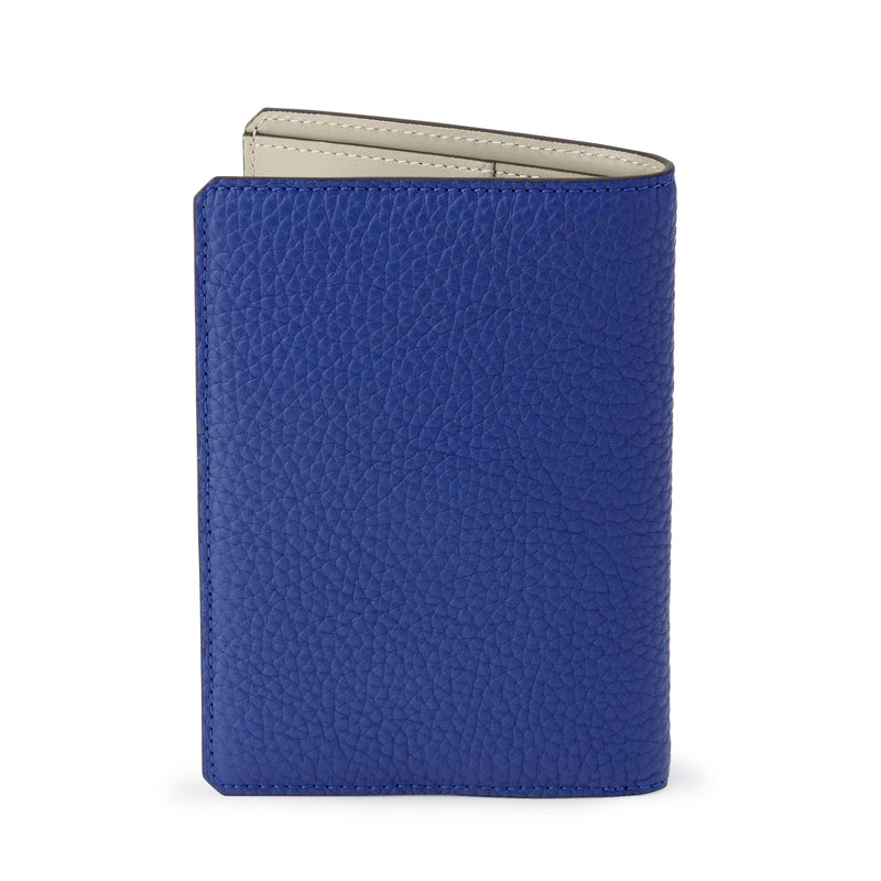 products/Passport-Leather-Cover-GILBANO-YORK-blue-2.jpg