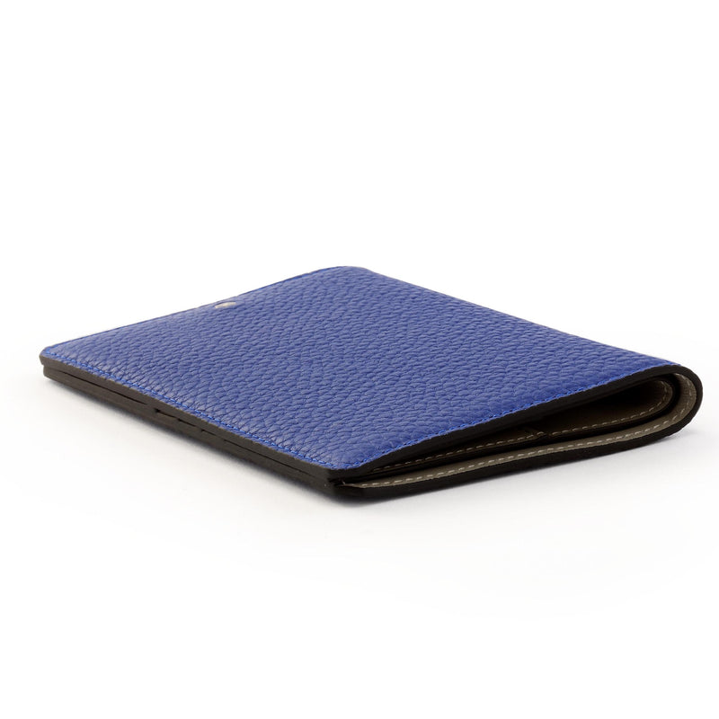 products/Passport-Leather-Cover-GILBANO-YORK-blue-4.jpg