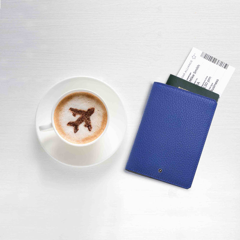 products/Passport-Leather-Cover-GILBANO-YORK-blue-5.jpg