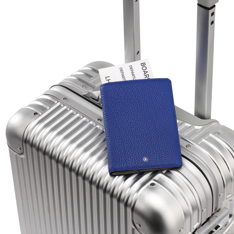 products/Passport-Leather-Cover-GILBANO-YORK-blue-6.jpg