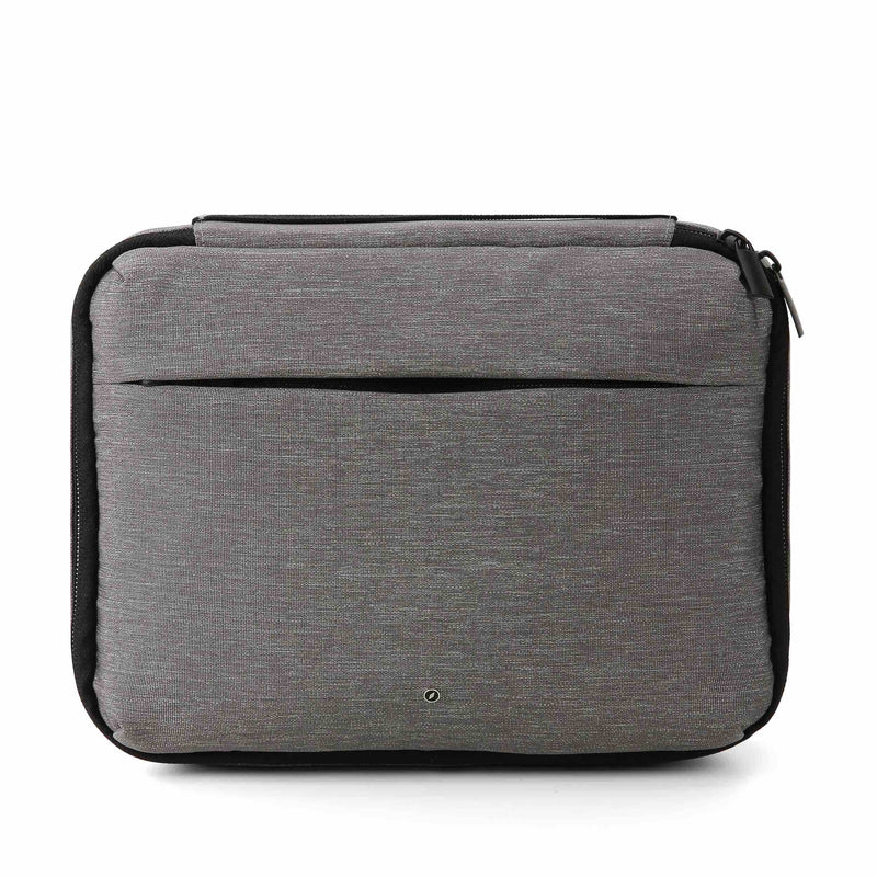 products/SAGRES-electronics-organizer-grey-1.jpg
