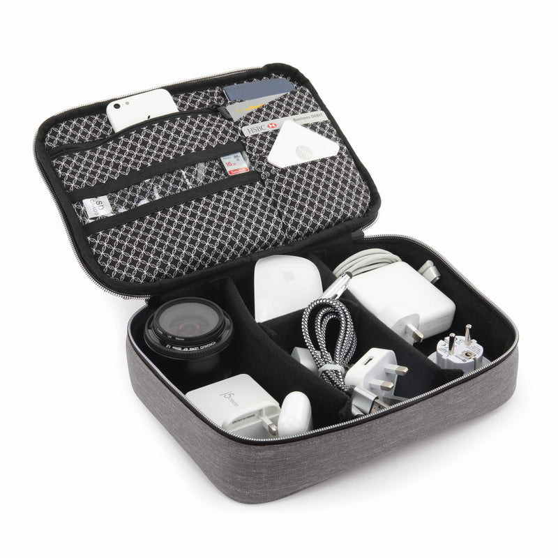 products/SAGRES-electronics-organizer-grey10.jpg