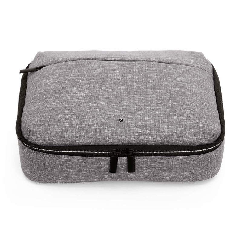 products/SAGRES-electronics-organizer-grey11.jpg