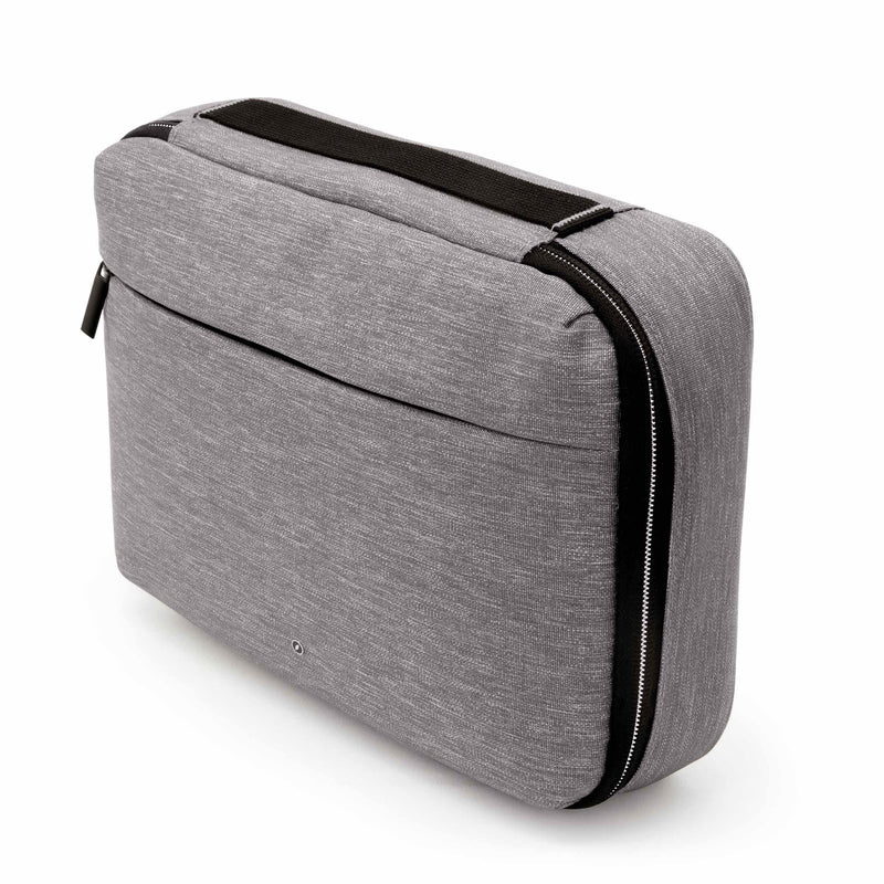 products/SAGRES-electronics-organizer-grey12.jpg
