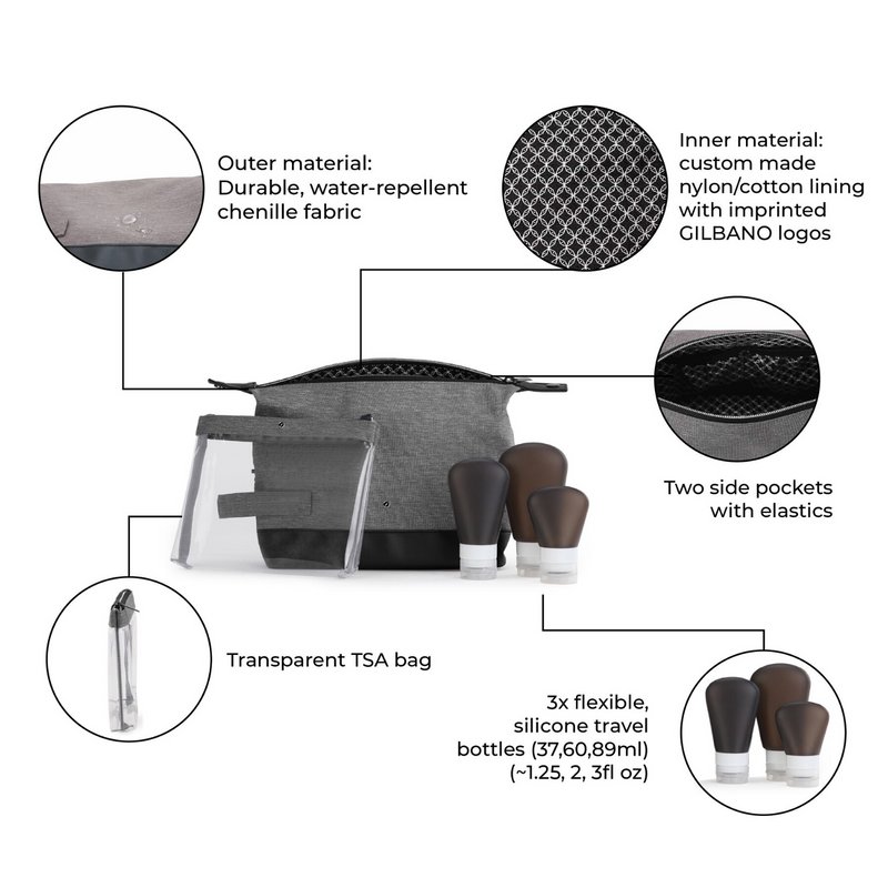 products/SANTOS-toiletry-bag-grey-21x.png