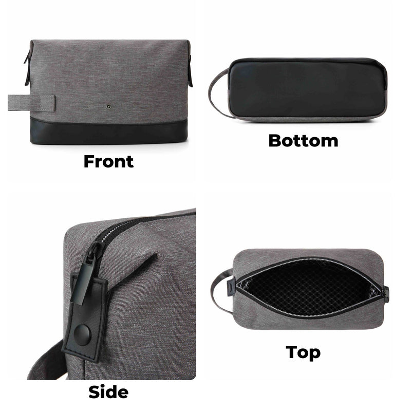 products/SANTOS-toiletry-bag-grey-2y.jpg