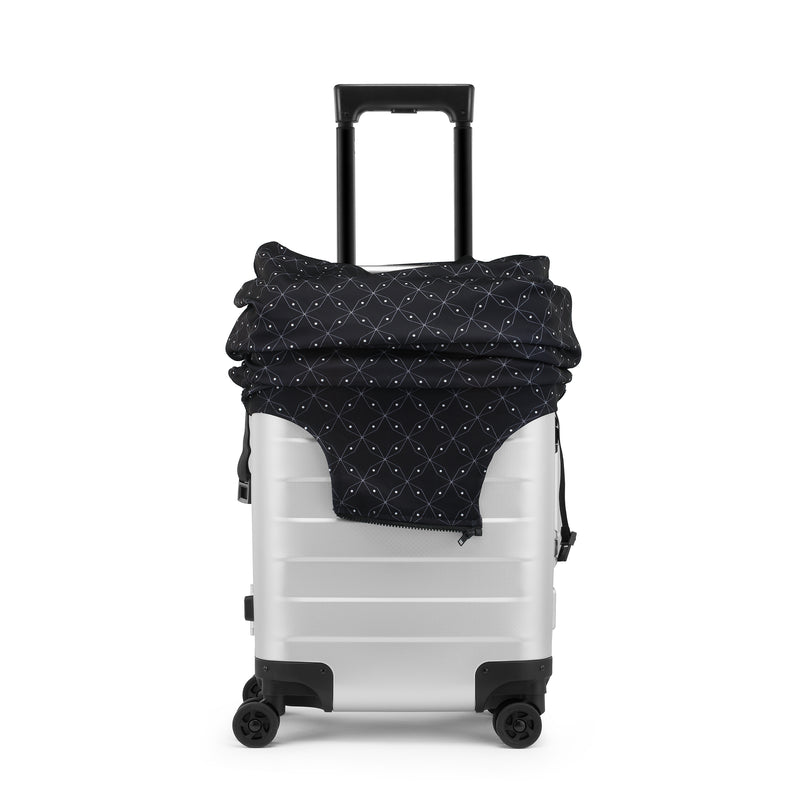 products/TAGUS-carry-on-suitcase-cover-3.jpg