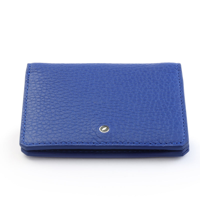 products/credit-card-case-OYSTER-blue-1.jpg