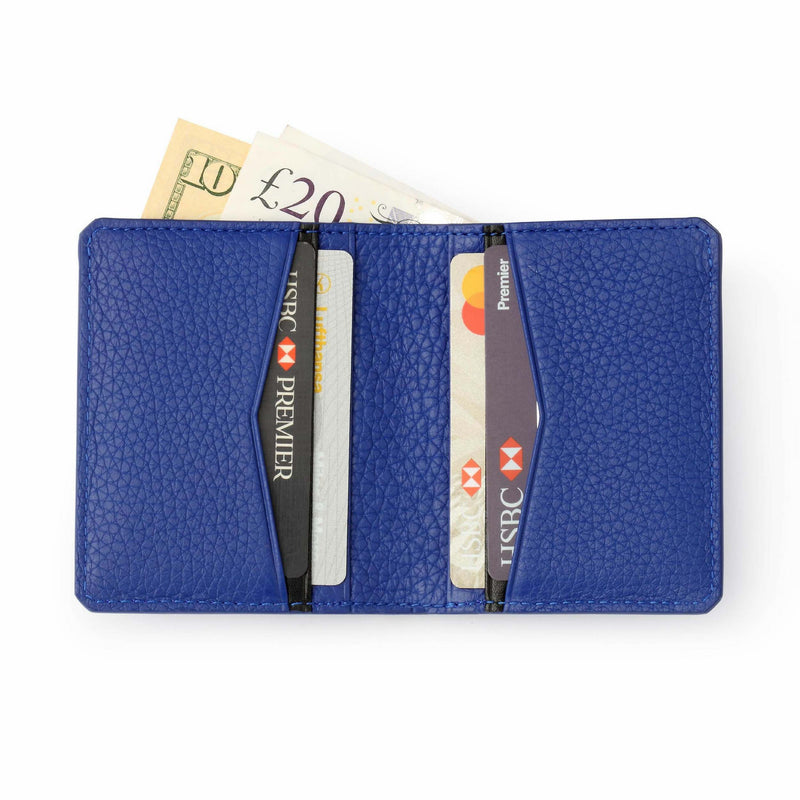 products/credit-card-case-OYSTER-blue-2.jpg