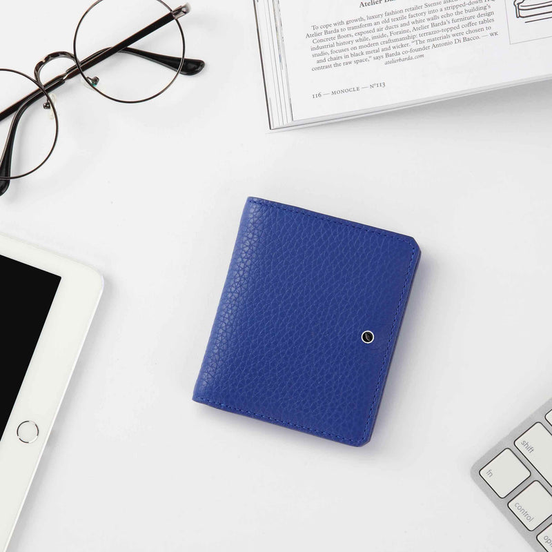 products/credit-card-case-OYSTER-blue-6.jpg