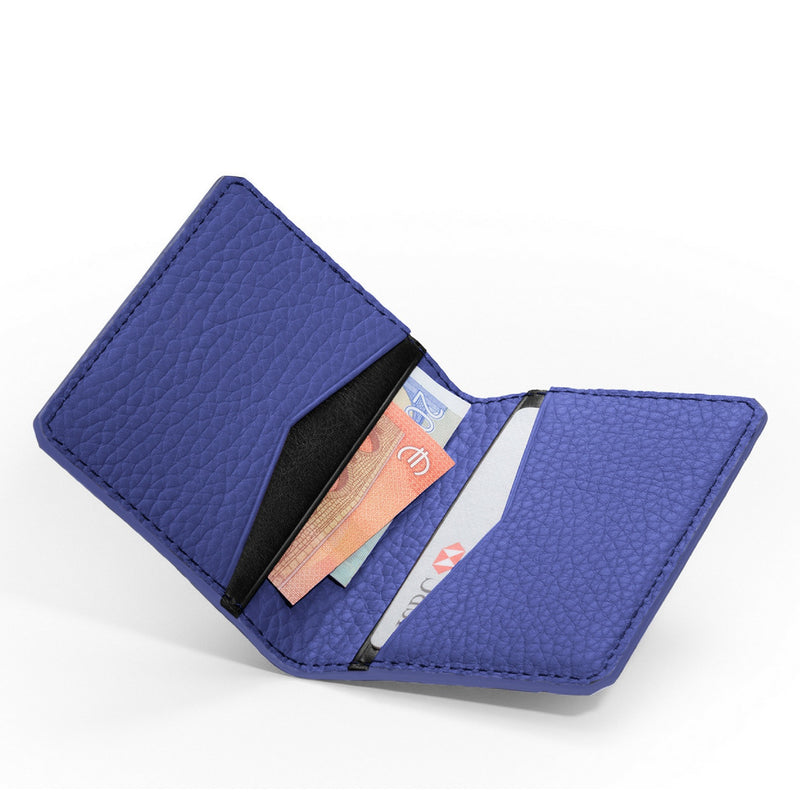 products/credit-card-case-OYSTER-blue-7.jpg