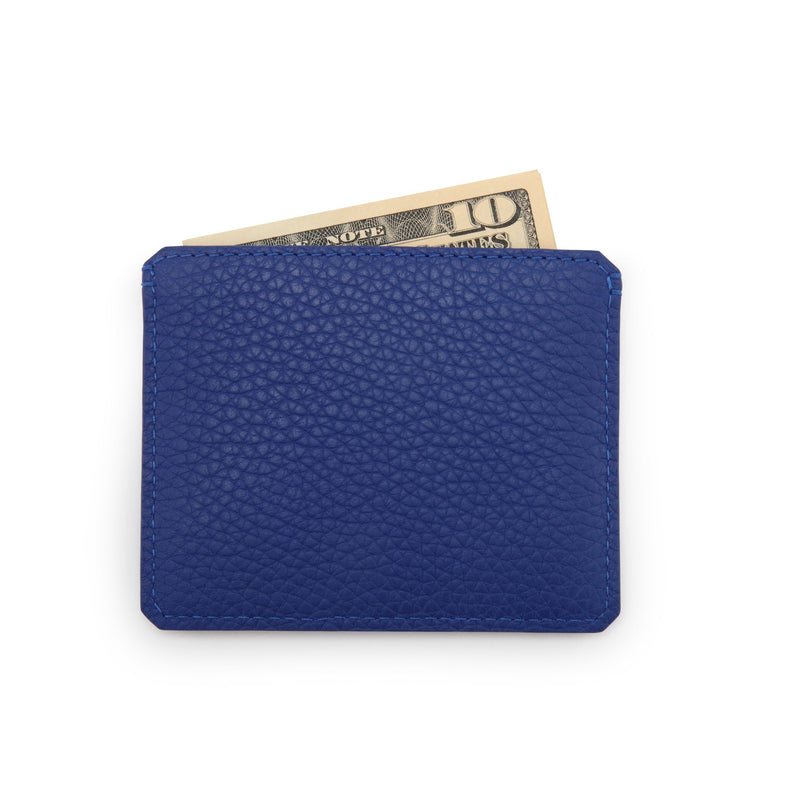 products/credit-card-wallet-CASTLE-blue-2.jpg