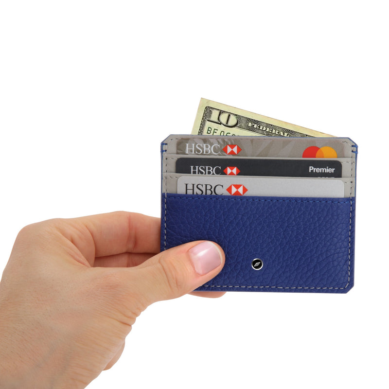 products/credit-card-wallet-CASTLE-blue-3.jpg