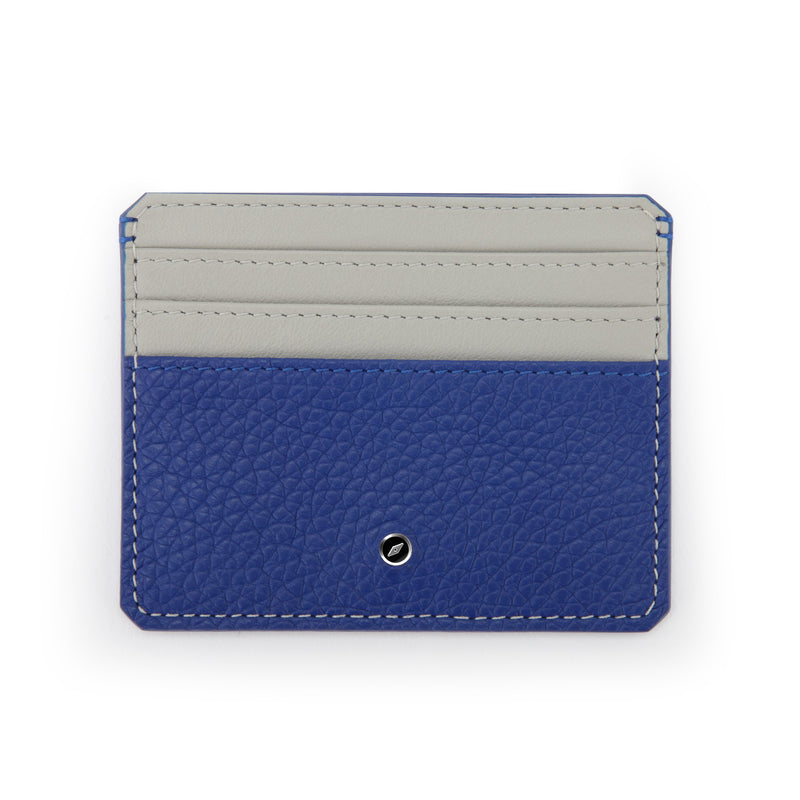 products/credit-card-wallet-CASTLE-blue-4.jpg
