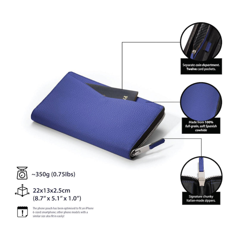products/travel-organizer-GILBANO-KINGS-blue-9.jpg