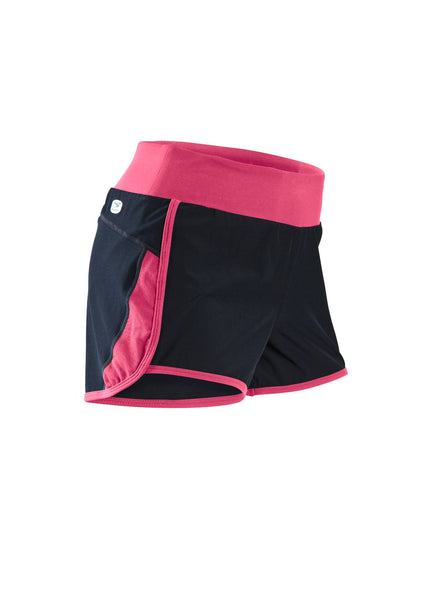 Women's Verve Short - 2014 (on sale)