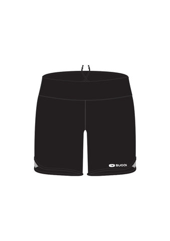 "Women's Jackie N'Ice 6"" Short (on sale)"