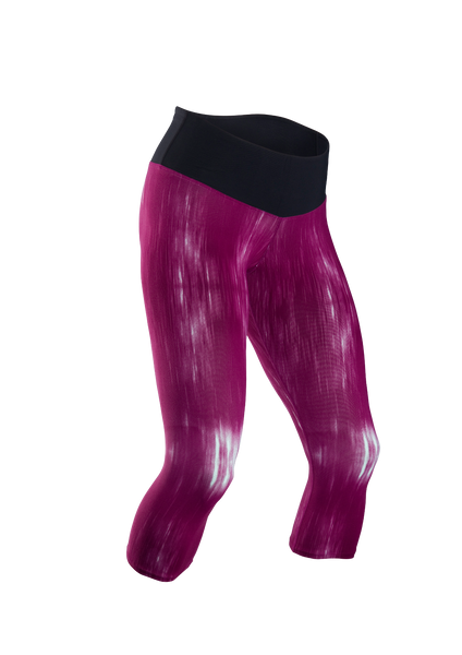 Women's Fusion Capri - 2015 (on sale)