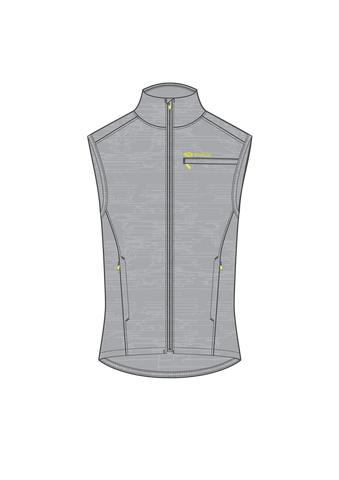 Zap Run Vest (on sale)