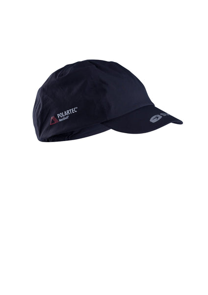 NeoShell Cycling Hat (on sale)