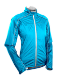 Women's RPM Jacket (on sale)