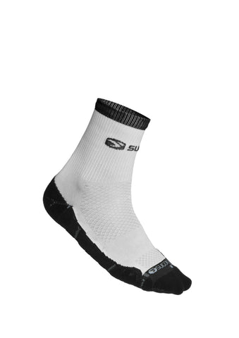 RSR 1/4 Sock (on sale)