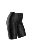 Women's Piston 200 Short (on sale)