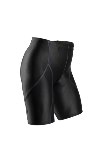 SUGOI Women's Piston 200 Short, Black (19080F)