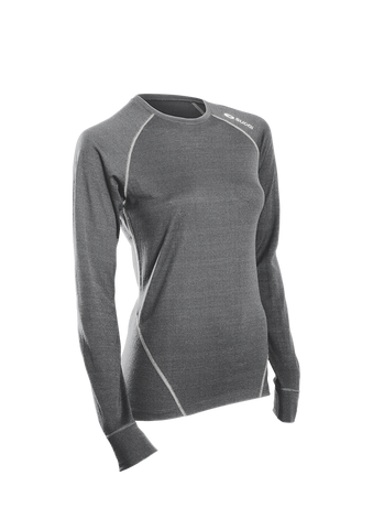 Women's Wallaroo 170 L/S (on sale)