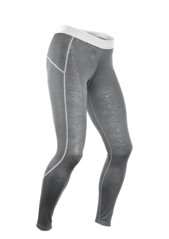 Women's Wallaroo 170 Legging (on sale)