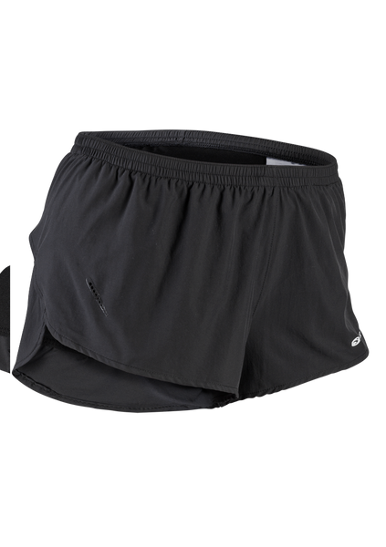 Women's RSR Split Short (on sale)