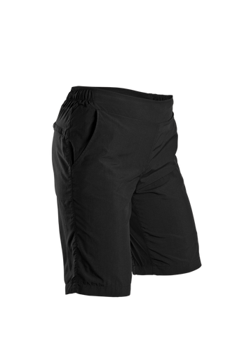 Women's Neo Lined Short (on sale)