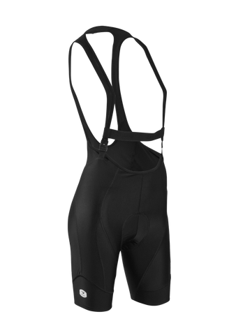 Women's RS Pro Bib Short - 2014 (on sale)