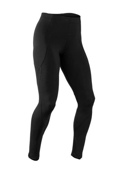 Women's Jackie Tight (on sale)