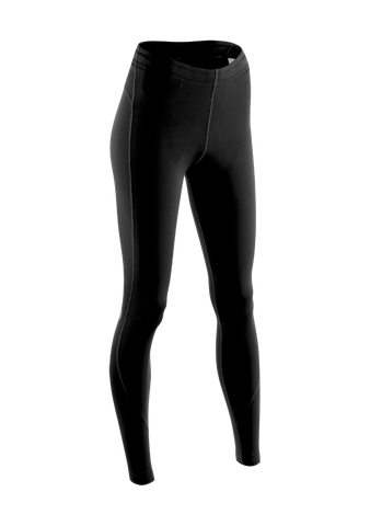Women's MidZero Tight (on sale)