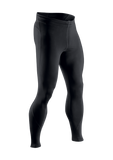 MidZero Tight (on sale)