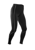 Women's MidZero Zap Tight