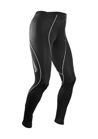 Women's Firewall 180 Zap Tight - 2015 (on sale)