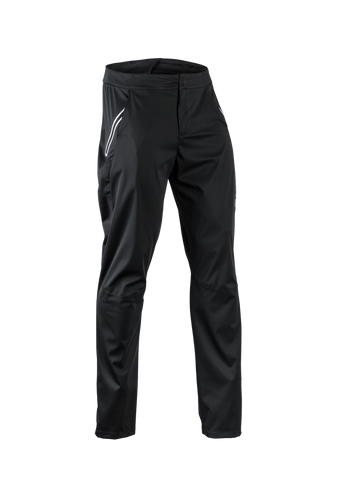 Firewall 180 Pant (on sale)