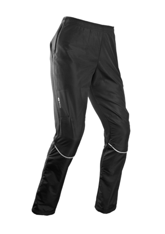 Women's Jackie Thermal Pant