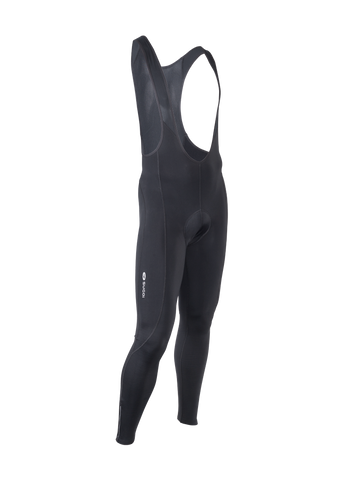 Evolution MidZero Bib Tight - No Chamois (on sale)