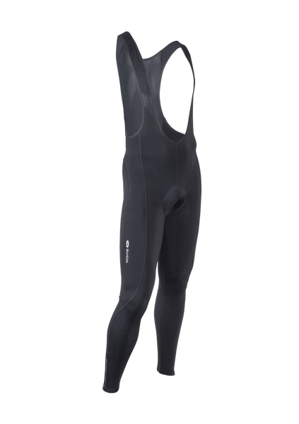 Evolution MidZero Bib Tight (obs)