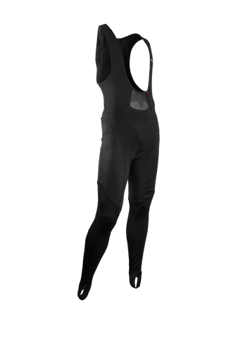 RS Firewall Bib Tight (on sale)