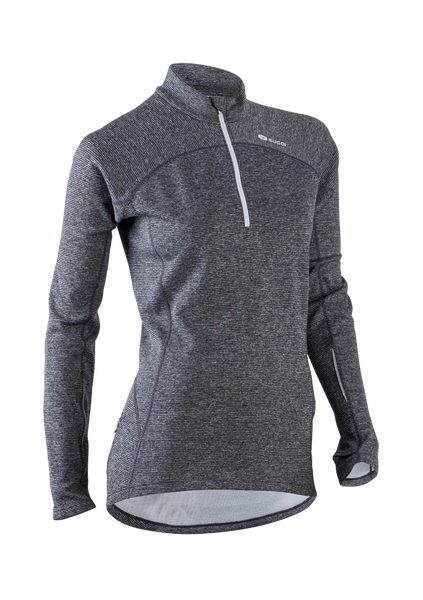 Women's Endurance Zip (on sale)