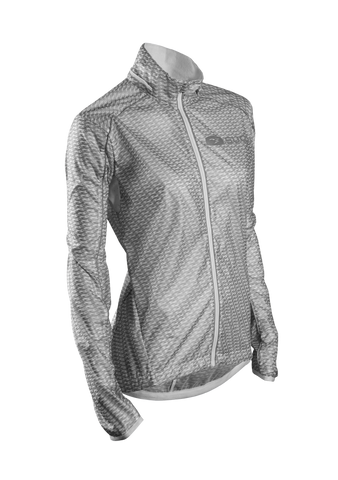 Women's HydroLite Jacket (on sale)