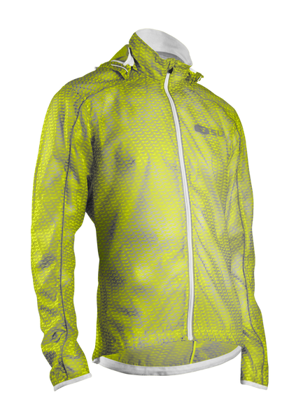 HydroLite Jacket (pattern) (on sale)