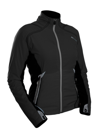 Women's RSR Power Shield Jacket (on sale)