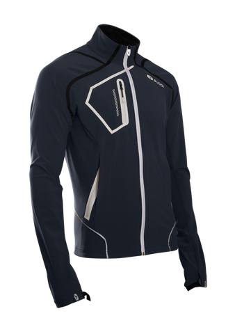 RSR Power Shield Jacket (on sale)
