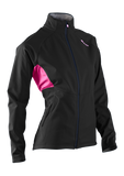 Women's Firewall 220 Jacket - 2015 (on sale)